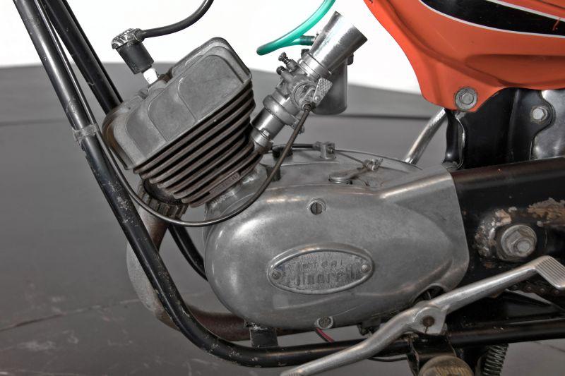 1968 Testi SGP/3 36054