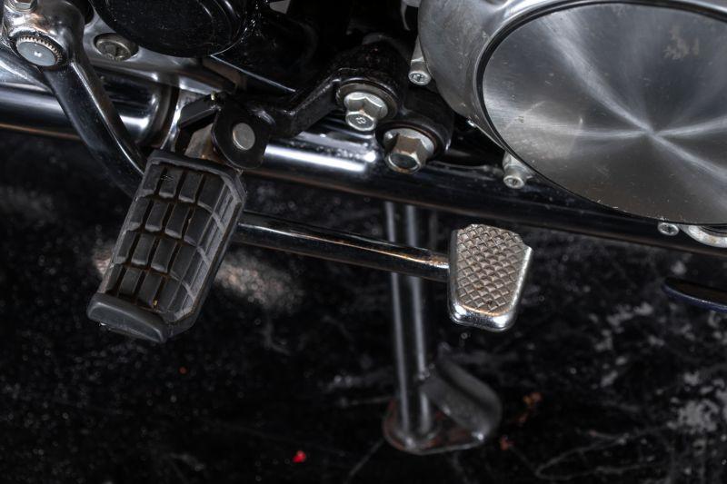 1988 Yamaha XJ 900 78895