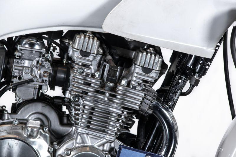 1988 Yamaha XJ 900 78884