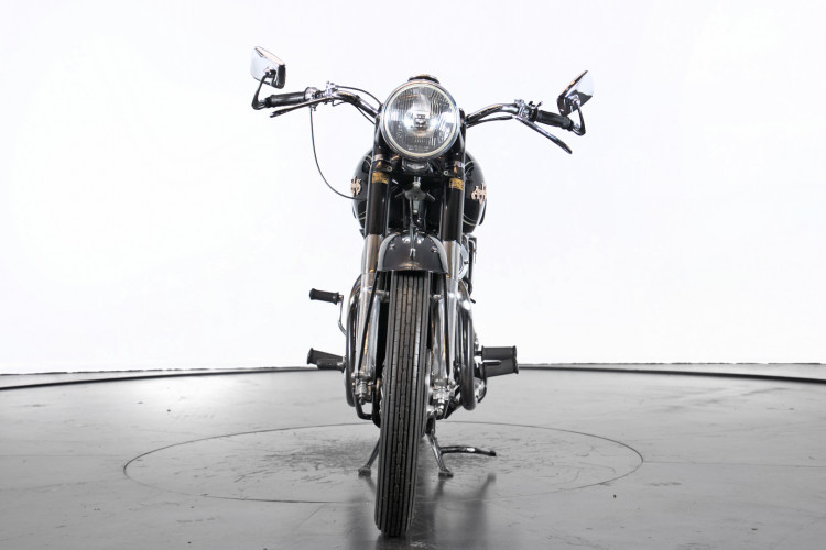 1952 AJS 500 1