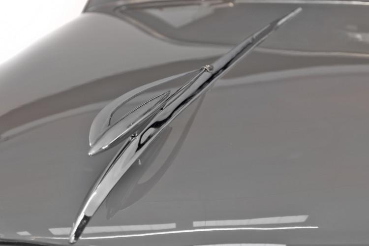 1956 Alfa Romeo 1900 Super 14