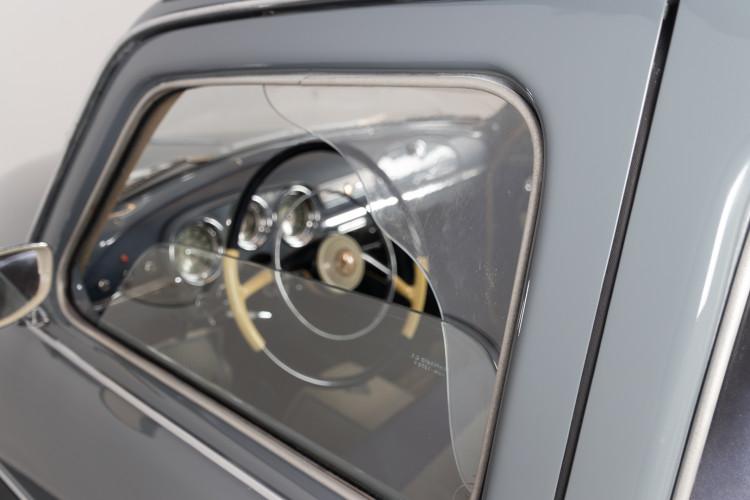 1956 Alfa Romeo 1900 Super 13