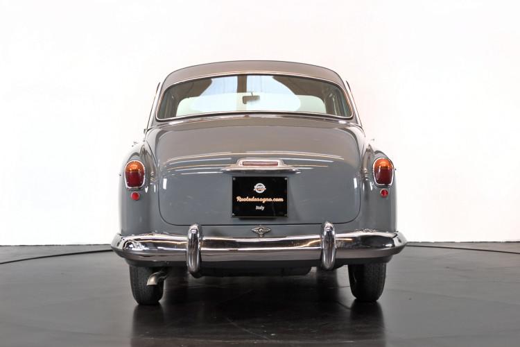 1956 Alfa Romeo 1900 Super 3