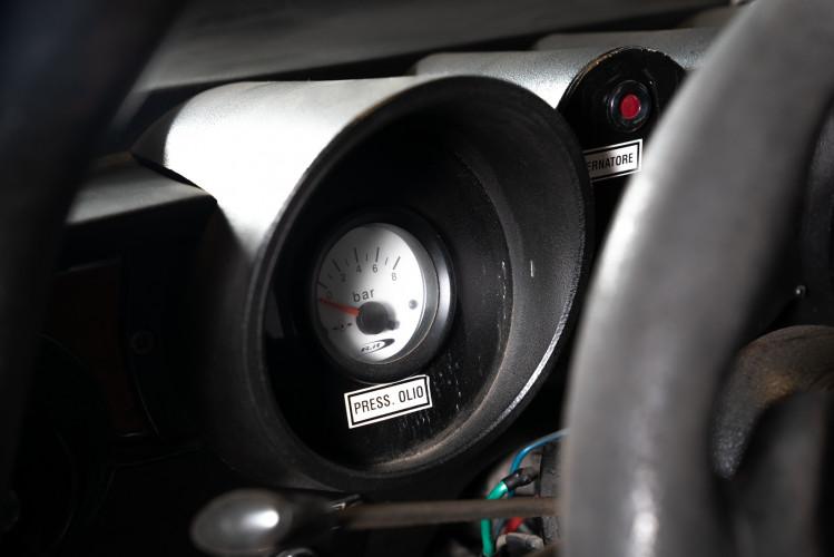 1971 ALFA ROMEO 2000 GT VELOCE GR. 2 28