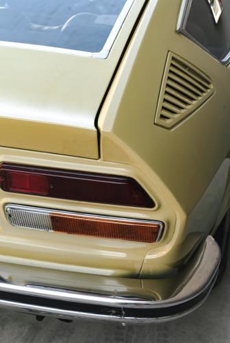 1980 Alfa Romeo Alfetta GT 1.6 14