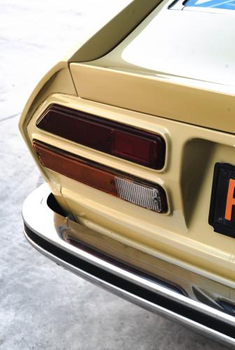1980 Alfa Romeo Alfetta GT 1.6 15