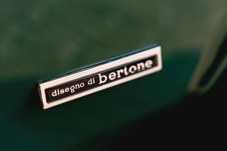 1969 Alfa Romeo GT 1300 Junior Scalino 19