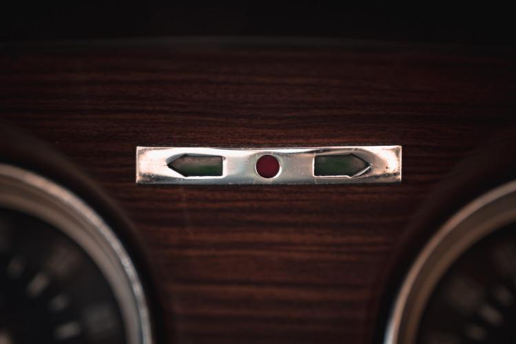 1969 Alfa Romeo GT 1300 Junior Scalino 34