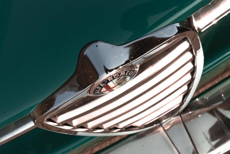 1969 Alfa Romeo GT 1300 Junior Scalino 15