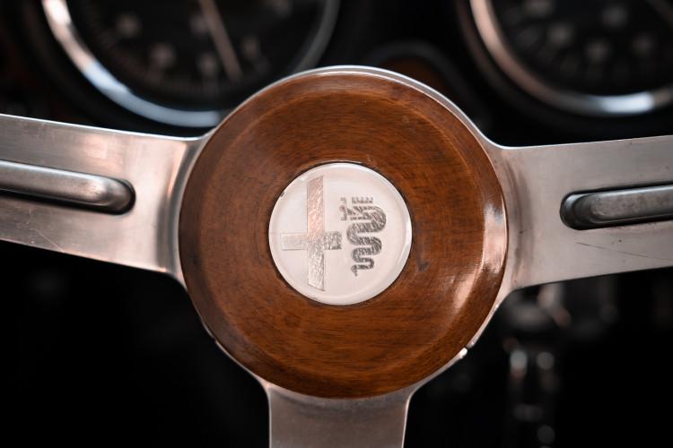 1973 Alfa Romeo GT 1300 Junior 32