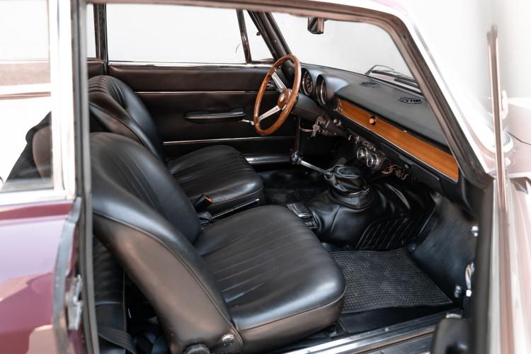 1973 Alfa Romeo GT 1300 Junior 36
