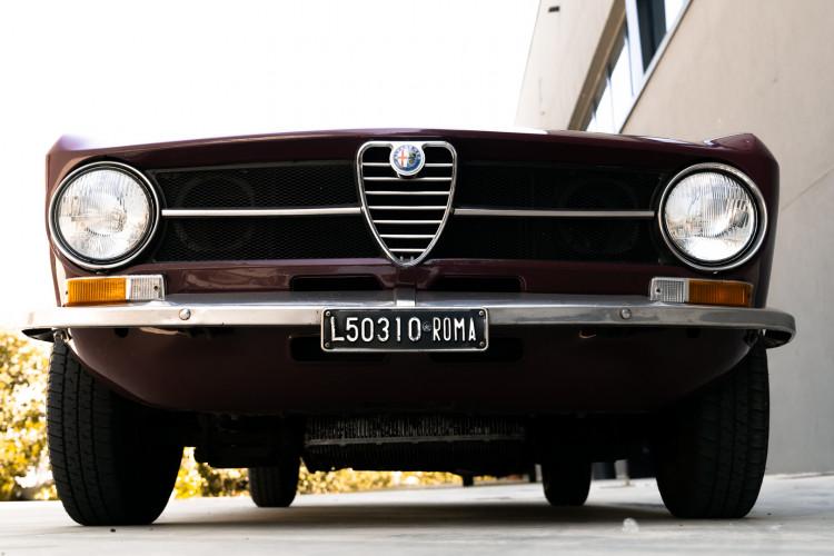 1973 Alfa Romeo GT 1300 Junior 3
