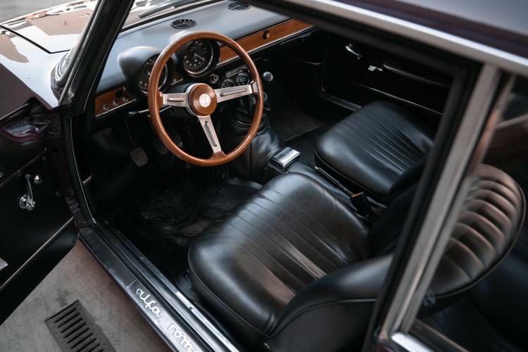 1973 Alfa Romeo GT 1300 Junior 18