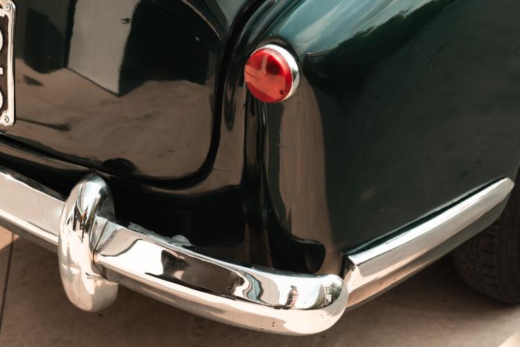 1952 Alfa Romeo 1900 13