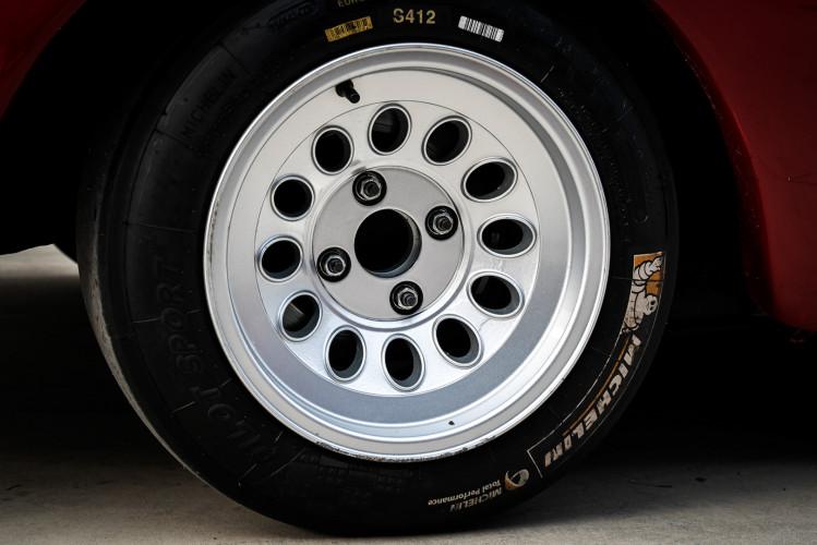 1971 ALFA ROMEO 2000 GT VELOCE GR. 2 38