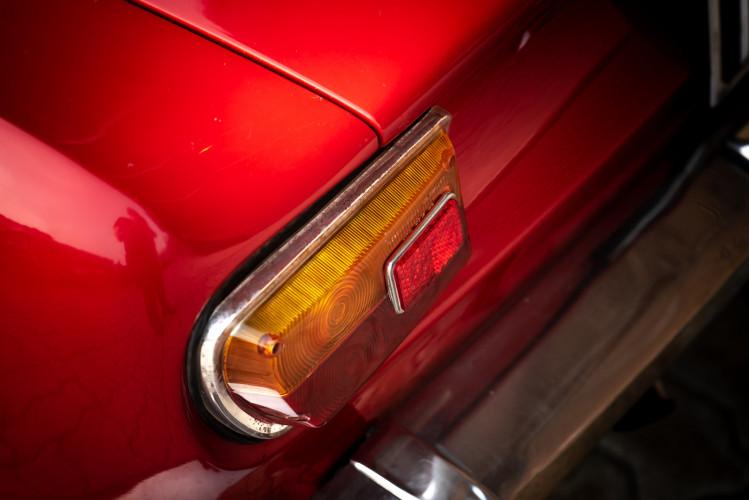1973 Alfa Romeo GT 1300 Junior 6