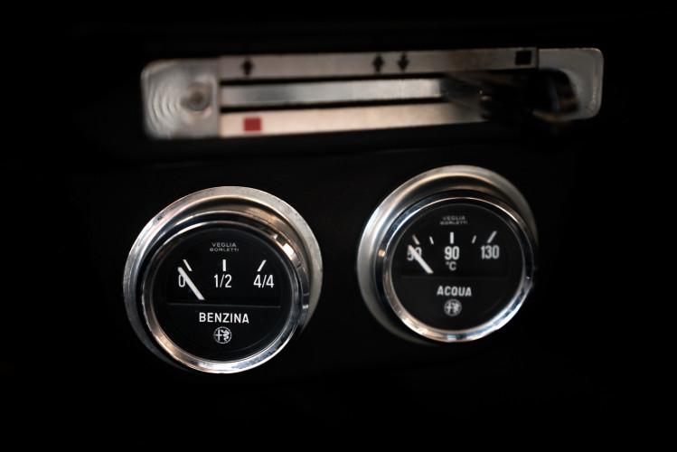 1973 Alfa Romeo GT 1300 Junior 33
