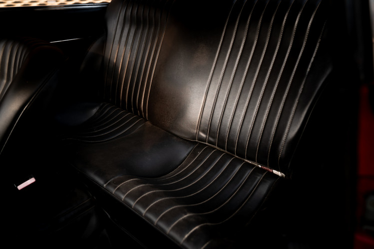 1973 Alfa Romeo GT 1300 Junior 42