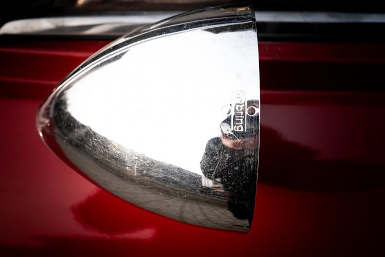 1973 Alfa Romeo GT 1300 Junior 41