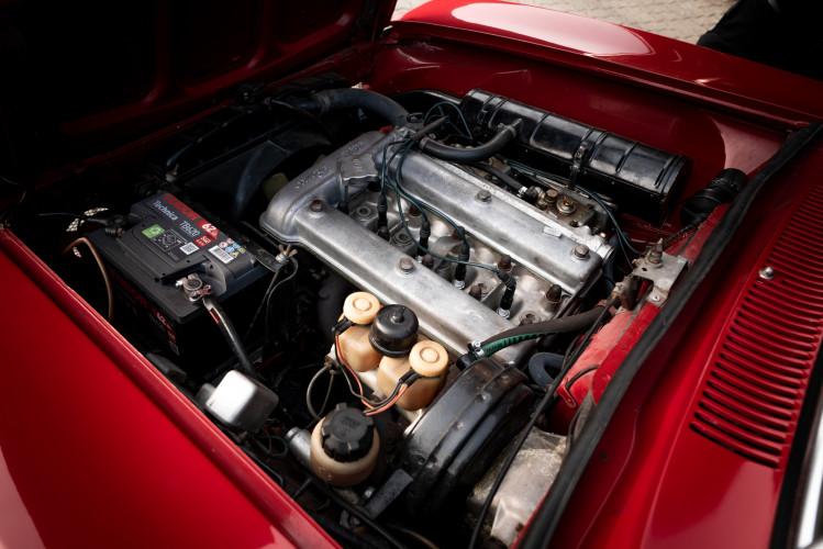 1973 Alfa Romeo GT 1300 Junior 43