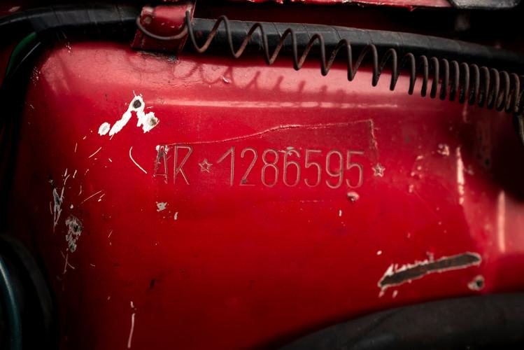 1973 Alfa Romeo GT 1300 Junior 46