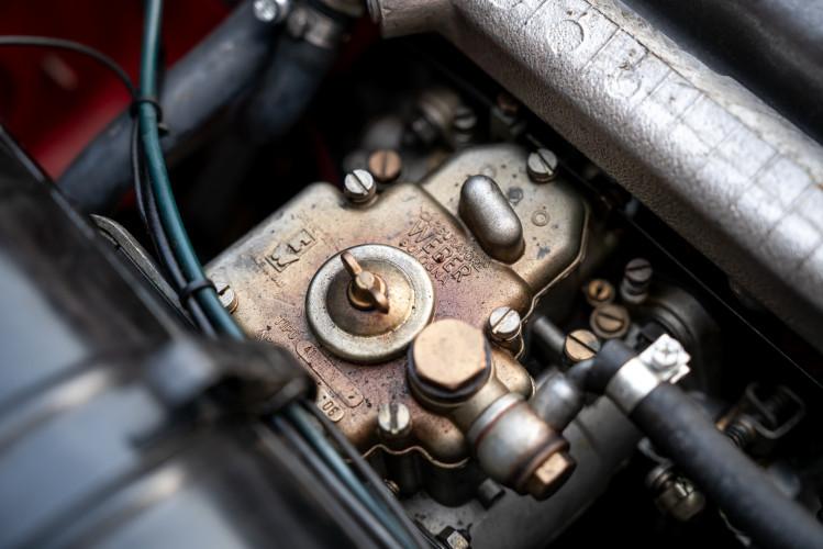 1973 Alfa Romeo GT 1300 Junior 49