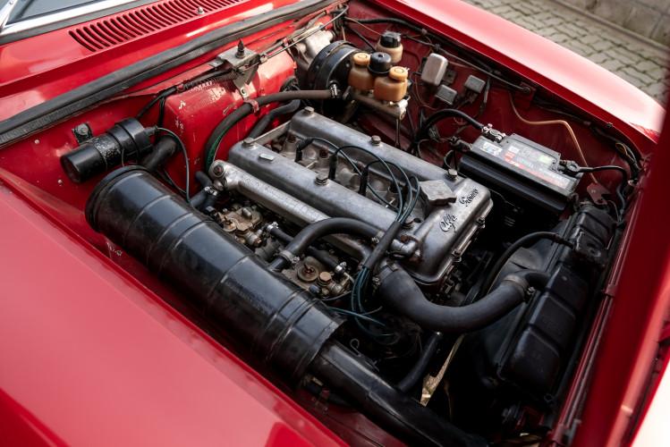 1973 Alfa Romeo GT 1300 Junior 48