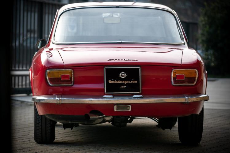 1973 Alfa Romeo GT 1300 Junior 21