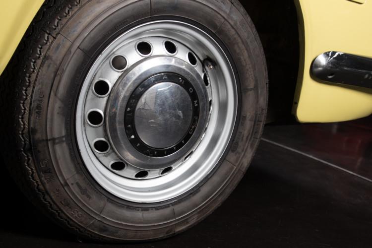 Alfa Romeo GT Veloce 1750 - I° serie 12