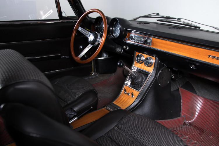 Alfa Romeo GT Veloce 1750 - I° serie 14