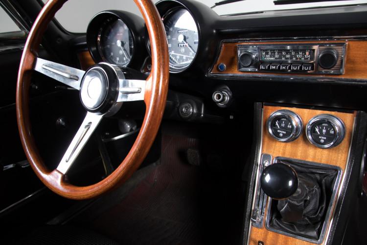 Alfa Romeo GT Veloce 1750 - I° serie 17