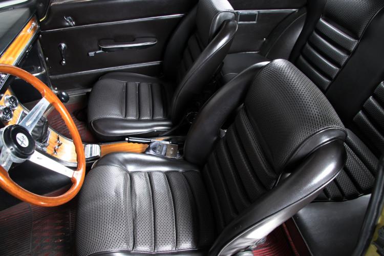 Alfa Romeo GT Veloce 1750 - I° serie 18