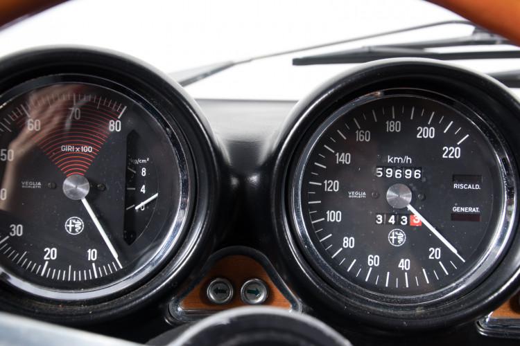 Alfa Romeo GT Veloce 1750 - I° serie 20