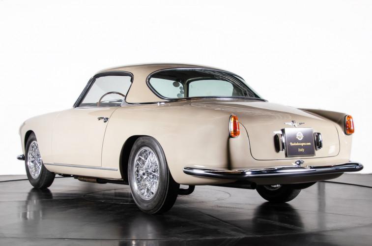 1956 Alfa Romeo 1900 CSS 2