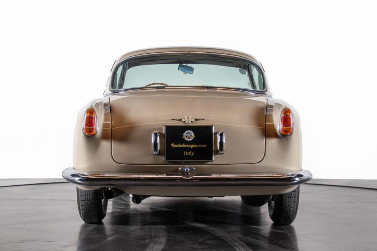 1956 Alfa Romeo 1900 CSS 3