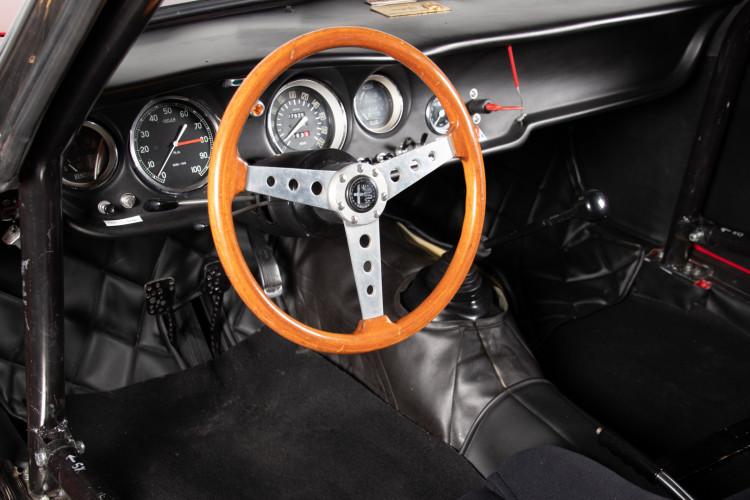 "1965 Alfa Romeo Giulia Sprint GTA ""Corsa"" 15"