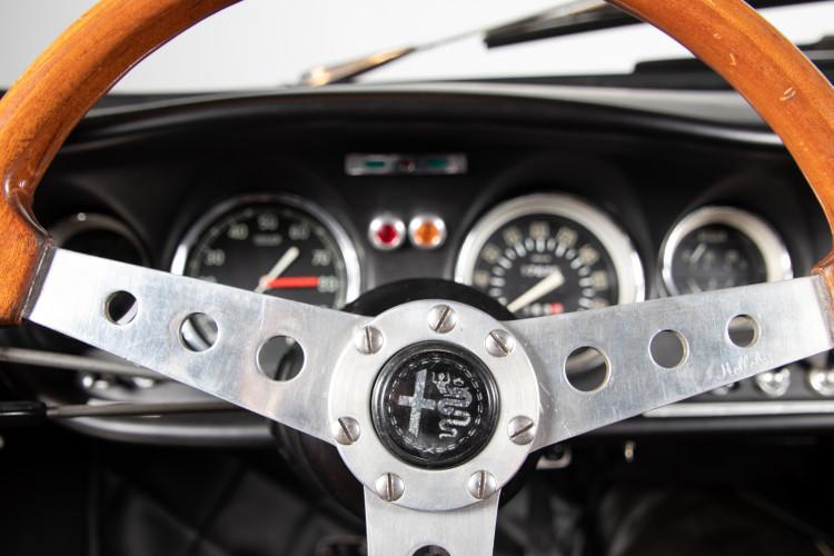 "1965 Alfa Romeo Giulia Sprint GTA ""Corsa"" 22"