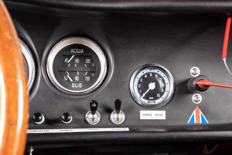"1965 Alfa Romeo Giulia Sprint GTA ""Corsa"" 21"