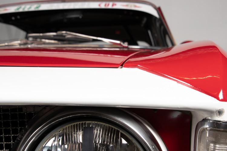 "1965 Alfa Romeo Giulia Sprint GTA ""Corsa"" 38"
