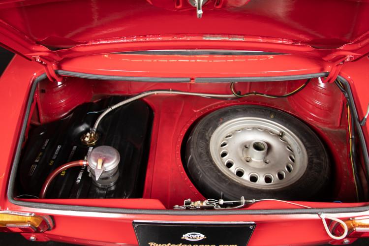 "1965 Alfa Romeo Giulia Sprint GTA ""Corsa"" 32"