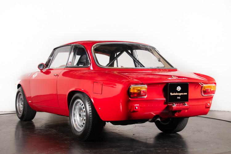 "1965 Alfa Romeo Giulia Sprint GTA ""Corsa"" 4"