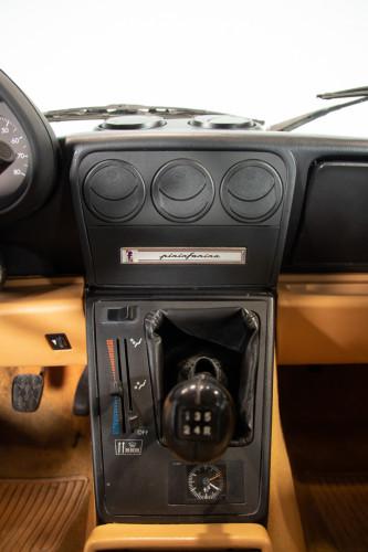 "1990 Alfa Romeo spider 2000 ""Duetto"" 17"