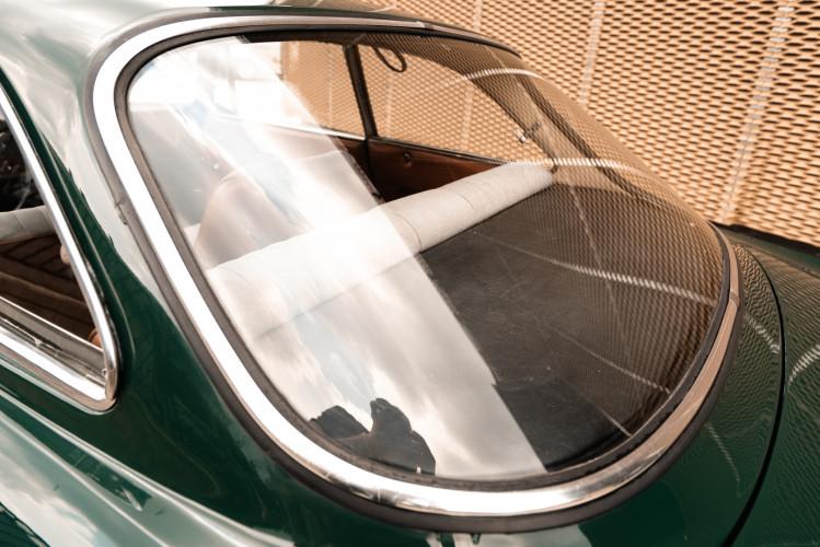 1966 Alfa Romeo GT 1300 Junior Scalino 14