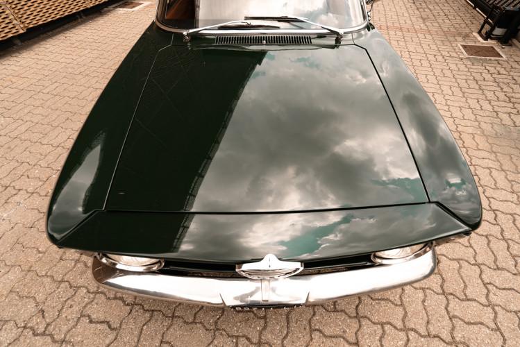 1966 Alfa Romeo GT 1300 Junior Scalino 4