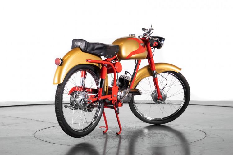 1961 ALPINO 50 1