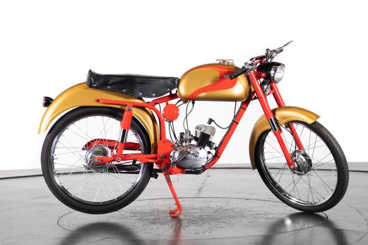 1961 ALPINO 50 4