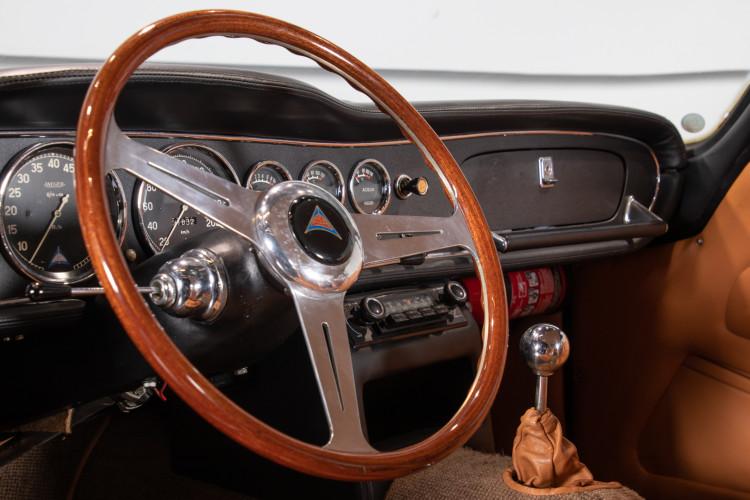1965 ASA 1000 GT 14