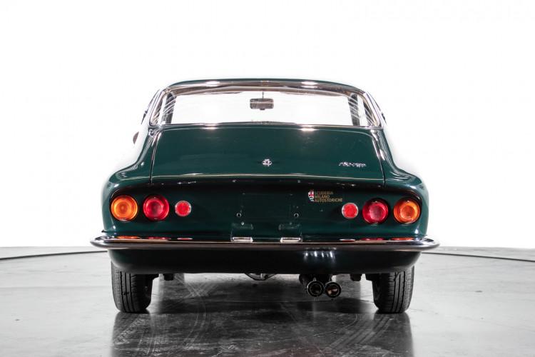 1965 ASA 1000 GT 6