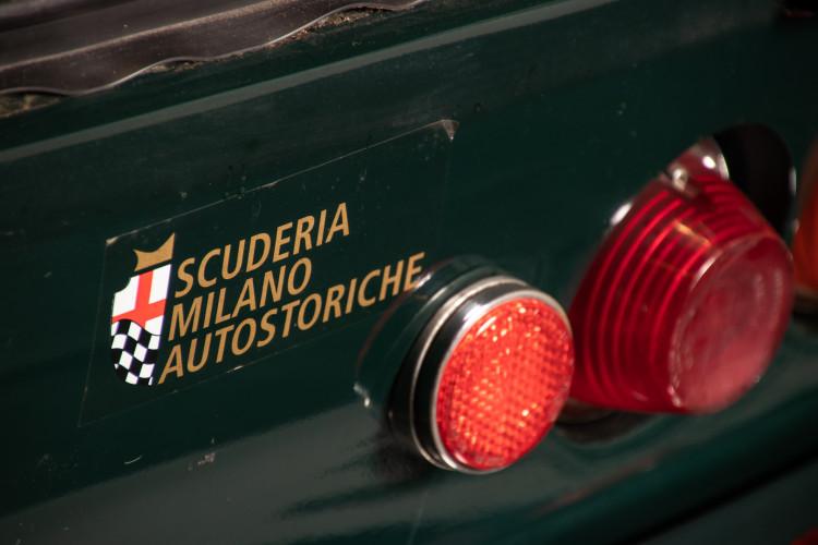 1965 ASA 1000 GT 5