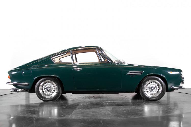 1965 ASA 1000 GT 3